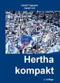Hertha kompakt